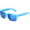 Alpina Mitzo Kids blue